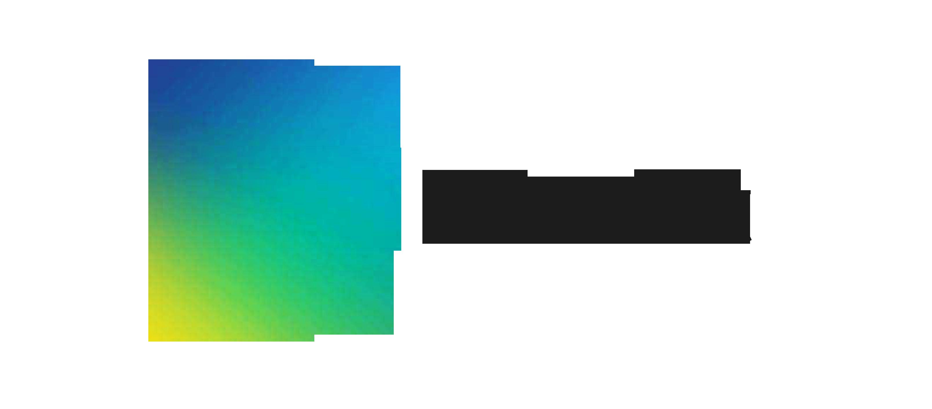 datasist